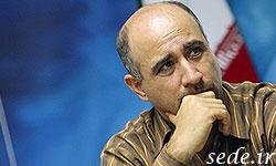 سعید بیابانکی حافظ + من ، سایت خمینی شهر ، سایت سدژ